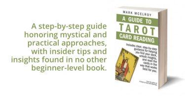 Readings-Guide-Topper1