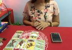 tarot-reader-thailand