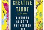 Creative-Tarot