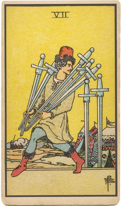 Swords-07