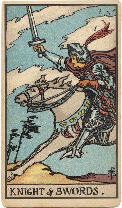 Swords-12